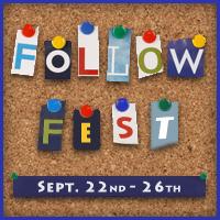 FollowFest-2014